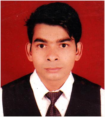 ArjunSubedi